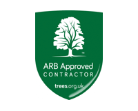 ARB Approved Contractor